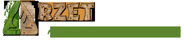 Výkup a štiepkovanie drevnej hmoty | RZET, s.r.o